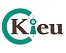 Logo Kieu Engineering