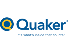 Logo Quaker Chemical B.V.