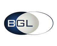 Logo Best Global Logistics B.V.