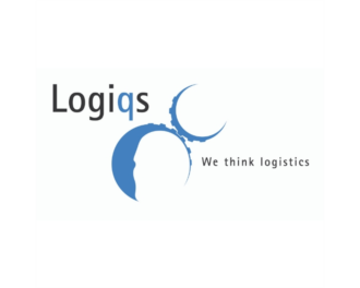 Logo Logiqs via MovetoCatch
