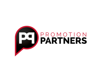 Logo Promotion Partners | Events & Hospitality